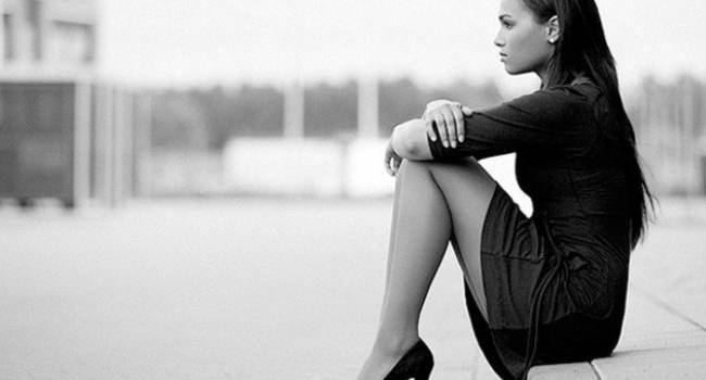 «Главное - здоровье»: Медики назвали привычки, способные ухудшить состояние женщин