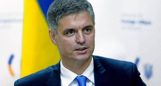 У Зеленского рассказали о «красных линиях» на переговорах в Париже