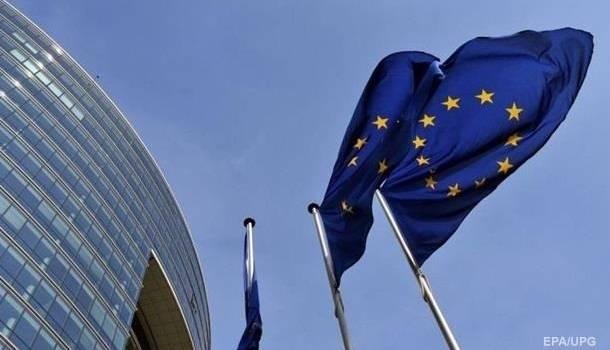 В ЕС рассказали о важности Минских соглашений