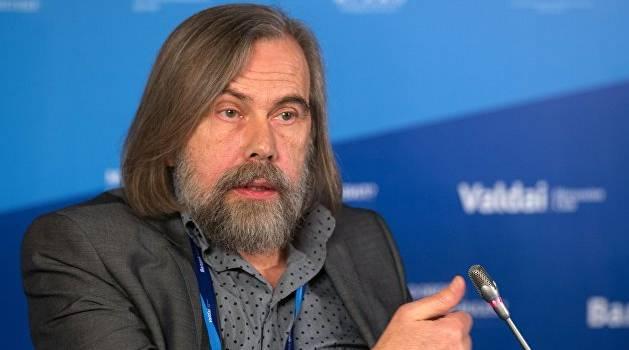 «Не удастся»: Политолог Погребинский озвучил цели Владимира Зеленского на саммите «Нормандской четверки»