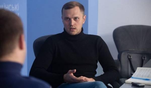 Украина будет покупать белорусское электричество только в случае дефицита – нардеп