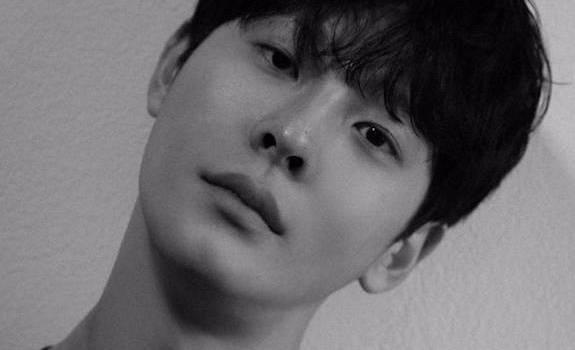 Перестало биться сердце еще одного молодого южнокорейского актера