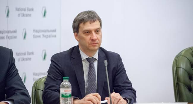 «Замедлится до 6 процентов до конца года»: В Национальном банке обновили прогноз по инфляции в Украине
