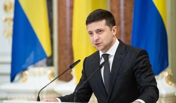 Зеленский озвучил важнейшей фактор для проведения выборов на Донбассе
