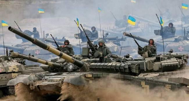 «Состоялся большой договор между США, РФ, Германией и Францией»: Тука заявил, что решение по Донбассу уже принято, без Украины