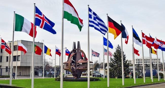 «Это празднование не является безоблачным»: саммит в честь 70-летия НАТО прошел с несколькими громкими скандалами