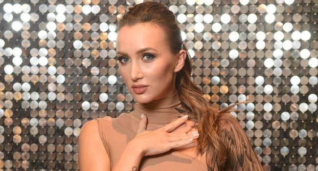 «Тебе не понять»: Анна Ризатдинова ответила на критику Евгения Кота
