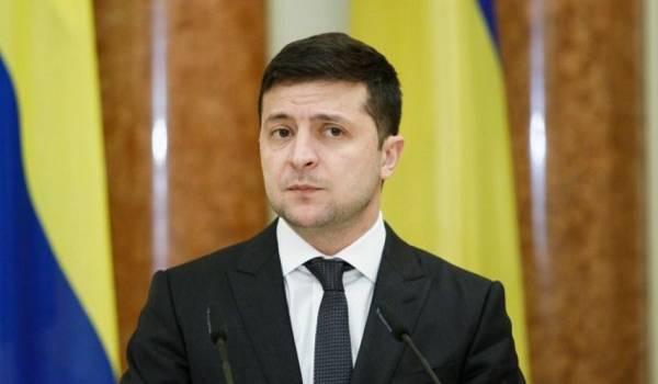 Помощник Зеленского назвал условия для продления закона об особом статусе Донбасса