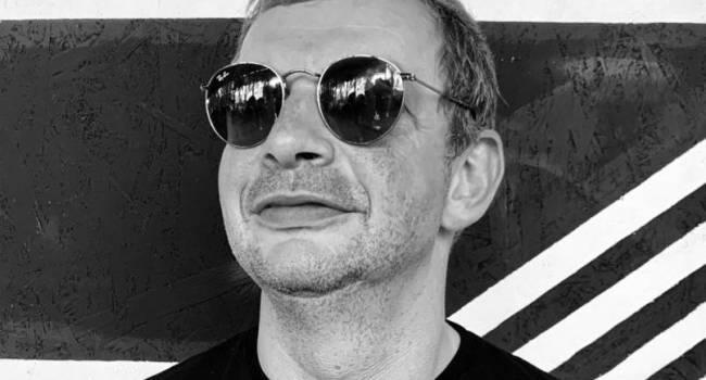 Долларовый миллионер и сооснователь банка «Monobank» Олег Гороховский дал крутое интервью Big Money