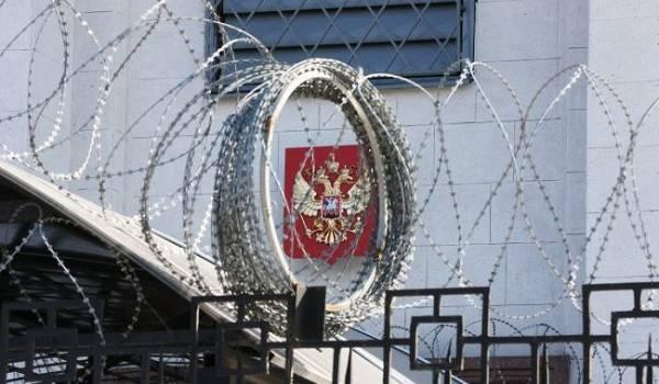 СМИ: вопрос отмены антироссийских санкций не будет обсуждаться на встрече в «нормандском формате»