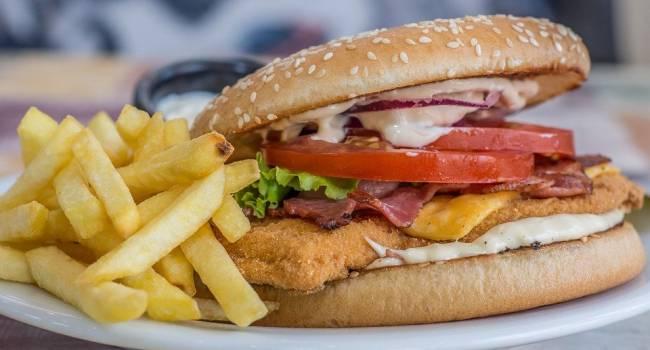 «Абсолютно все продукты, но…»: Ученые из США сделали важное заявление о похудении