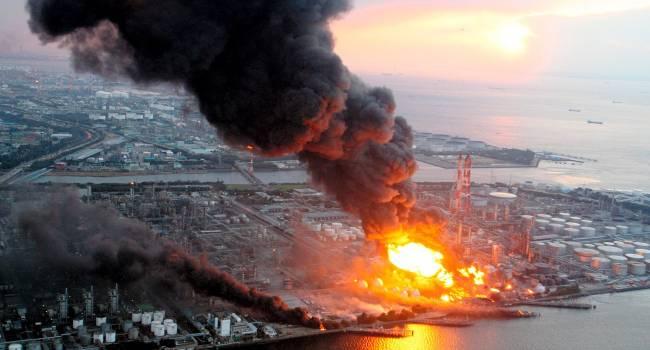 «160 тысяч человек эвакуировали»: Почему Фукусиму называют вторым Чернобылем