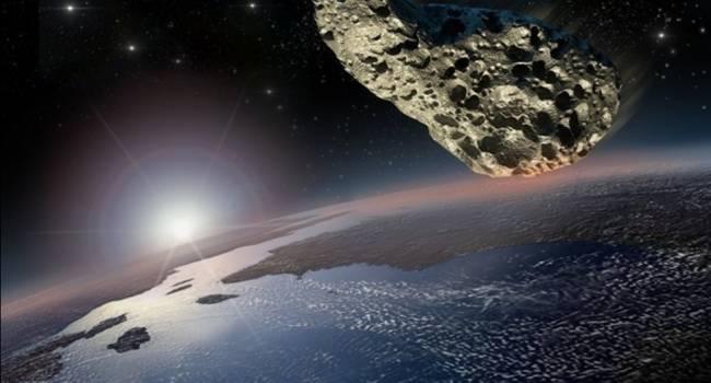 «Бактерии поедают астероиды»: Ученые сделали сенсационное открытие