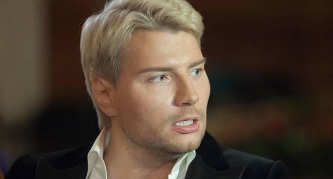 «Кто-то захотел перечеркнуть все, что она сделала»: Басков рассказал о состоянии Ротару после травли в сети