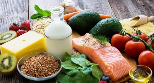 «Предотвратить развитие рака кишечника можно, правильно составив рацион»: Врач объяснил, какие продукты здесь наиболее полезны