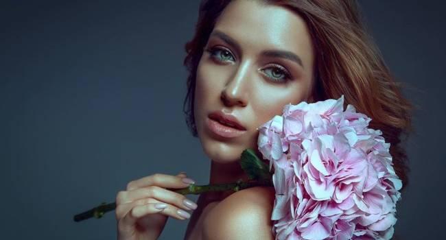 Мисс Украина Вселенная рассказала, почему могла не попасть на конкурс Мисс Вселенная