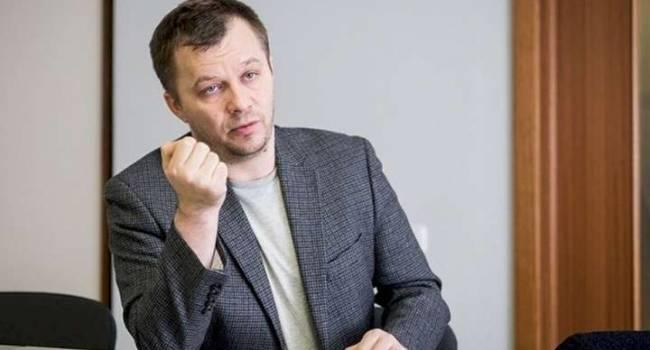 Из-за действий Путина на Донбассе и в Крыму Украина потеряла от 50 до 150 миллиардов долларов