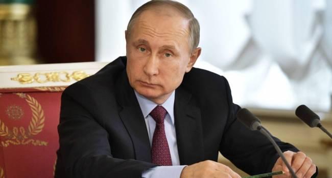 Будет самый жесткий разговор: СМИ сообщили о позиции России на нормандском саммите