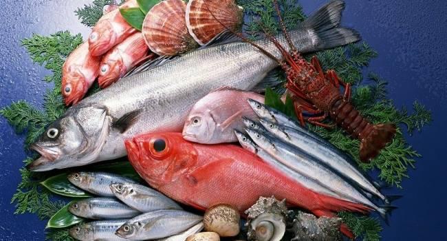 Зашкаливает уровень яда: диетолог предупредила об опасности некоторых продуктов