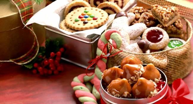 «Не стоит делать из еды врага»: Диетолог объяснила, почему не стоит полностью отказываться от сладостей