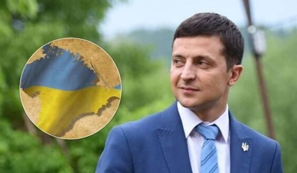 «Трамп что – лох?»: в ВР оценили предложение Зеленского по Крыму