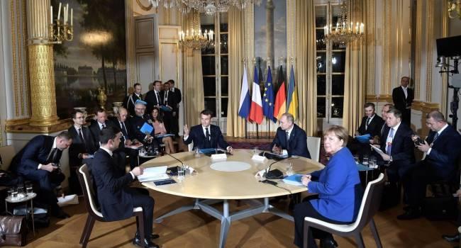 «С таким подходом Зеленский ничего не добьется»: Пушков прокомментировал итоги саммита