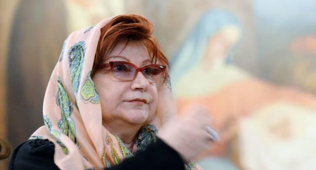 Суд продолжится: бывшая жена Петросяна отреагировала на его свадьбу