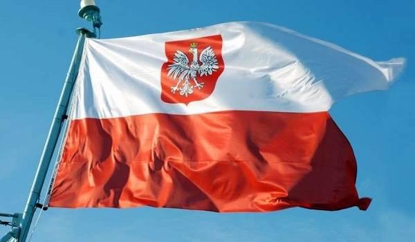 Чпаутович: Никакие заявления Путина в Париже не заставят Евросоюз отменить антироссийские санкции