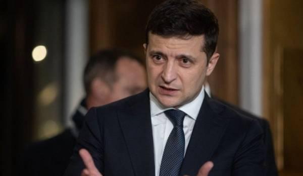«Приезжайте – я вам покажу»: Зеленский раскритиковал кремлевских пропагандистов, пригласив их на Донбасс