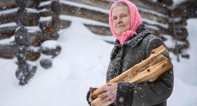 С нового года пенсионная система Украины снова претерпит ряд важных изменений