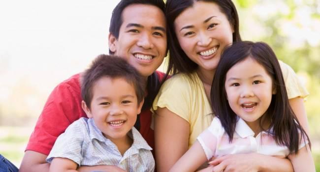 «Больше свободы»: В Японии ввели новые правила воспитания детей