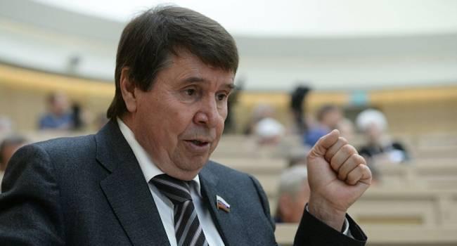 «Прям сейчас убрали, непременно»: В Крыму посмеялись над требованием ООН вывести военных с полуострова