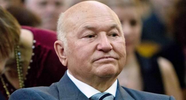 «Поверить невозможно, прогнозы были другими»: Вдова Лужкова не может прийти в себя