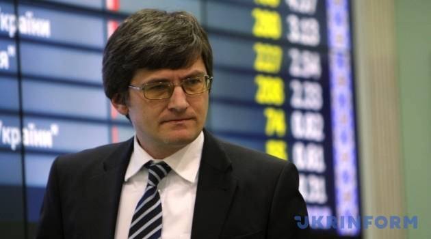 Магера: на саммите в Париже ничто не мешало Зеленскому обсудить вопрос Крыма