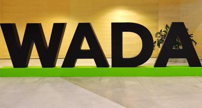 Путин отреагировал на решение WADA отстранить спортсменов РФ от участия в играх на 4 года