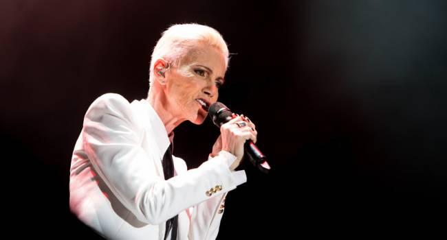 «Жизнь никогда не будет прежней»: Скончалась вокалистка легендарной группы Roxette