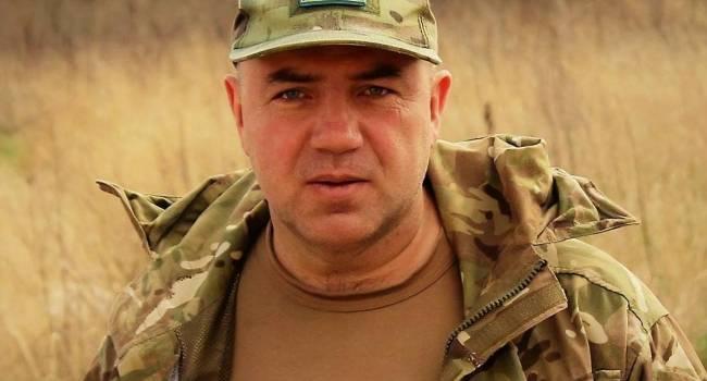 «Кремлю отдадут сдавшихся свидетелей военного присутствия России на Донбассе»: Доник решил «подпортить эйфорию» от готовящегося обмена пленными