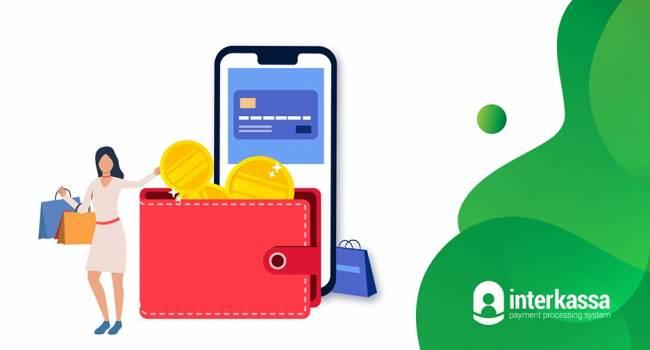 Что такое Interkassa? Принцип работы, как пользоваться платежным агрегатором и отзывы о сотрудничестве