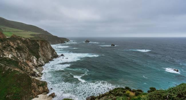 Несколько тысяч: ученые заявили о странной находке на дне Тихого океана