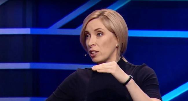 «Недолго будет оставаться на должности премьера»: Верещук прогнозирует скорую отставку Гончарука