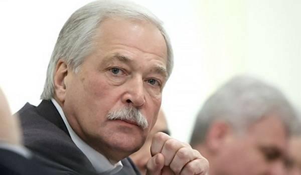 Не может быть речи: в РФ наотрез отказались менять минские договоренности
