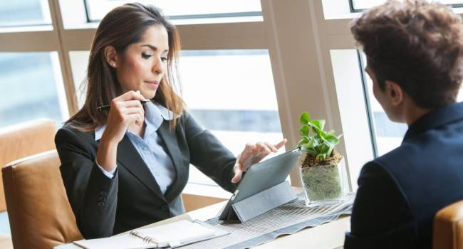 «Мне нужна эта работа!»: Психологи поведали, что не стоит делать накануне собеседования