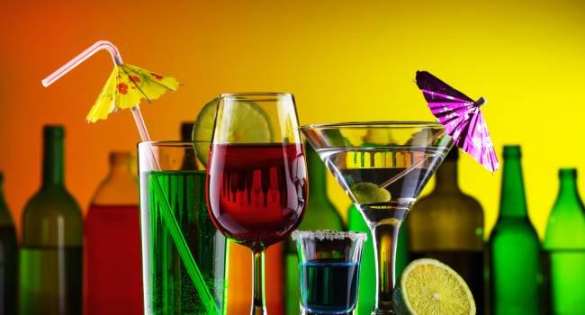 Виноваты спиртные напитки: врачи рассказали, у кого чаще всего диагностируют опасный недуг
