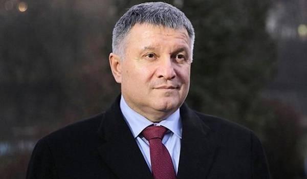 Аваков рассказал, на какие компромиссы может пойти Киев в вопросе «народной милиции» «Л/ДНР»