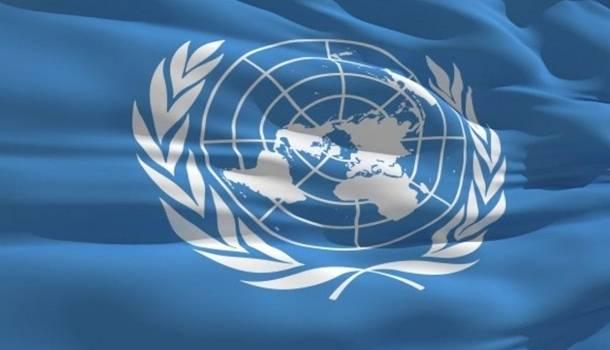 Оккупированные территории Донбасса получат гуманитарную помощь от ООН