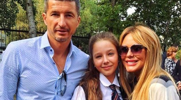 Экс-супруг покойной Юлии Началовой рассказал, как их дочь переживает смерть матери