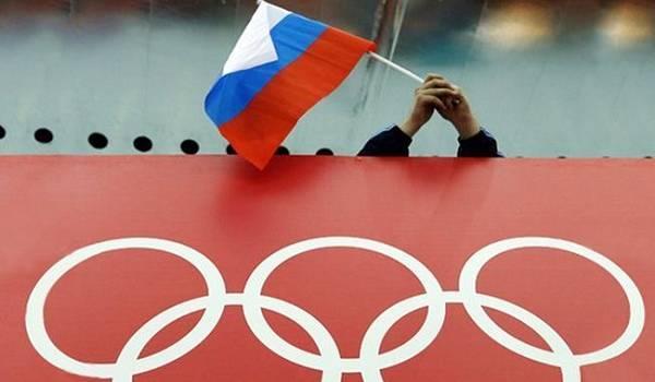 В американском Олимпийском комитете считают, что россиянам будет непросто доказать свою «чистоту»