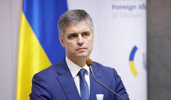 Глава МИД: в России понимают нереальность требований к минским соглашениям