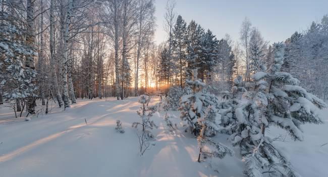 Резкое похолодание будет в конце месяца: метеоролог удивила новым прогнозом