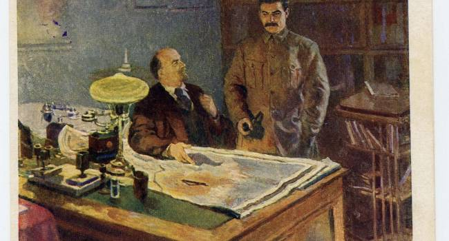 Историк: мало кто знает, что Норвегия должна была стать одной из республик СССР – Сталин банально не успел, его опередили